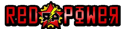 红石力量2 (RedPower2)